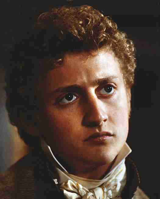 Alex Winter check Mirrorfilms tv